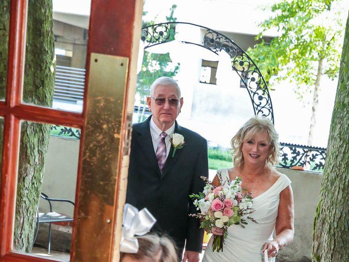 Tmx Img 1695 51 71693 Memphis, Tennessee wedding venue
