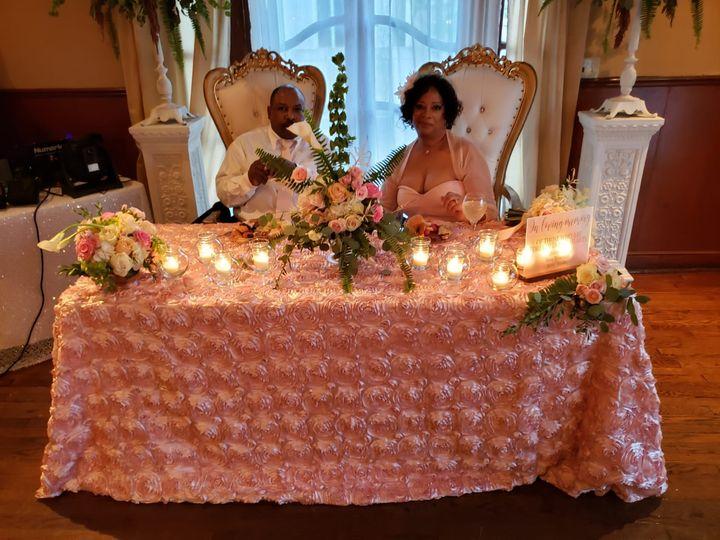 Tmx Img 1711 51 71693 Memphis, Tennessee wedding venue