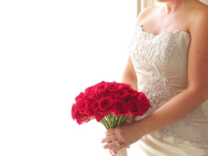 Tmx Wedding Stills From Video2019 08 23 15h26m10s409 51 1871693 1566710475 Princeton Junction, NJ wedding videography
