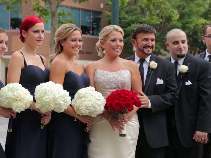 Tmx Wedding Stills From Video2019 08 23 15h31m31s055 51 1871693 1566710485 Princeton Junction, NJ wedding videography
