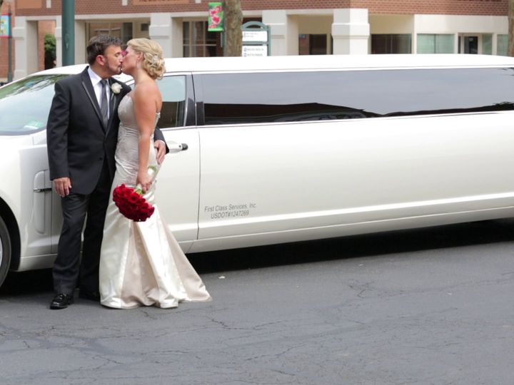 Tmx Wedding Stills From Video2019 08 23 15h31m39s758 51 1871693 1566710482 Princeton Junction, NJ wedding videography
