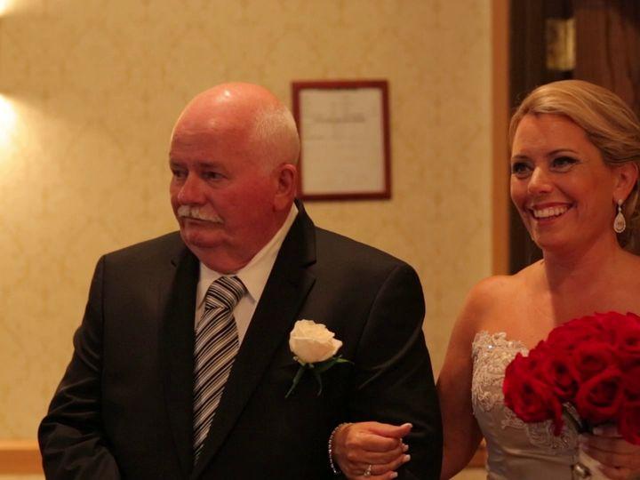 Tmx Wedding Stills From Video2019 08 23 15h32m41s191 51 1871693 1566710500 Princeton Junction, NJ wedding videography