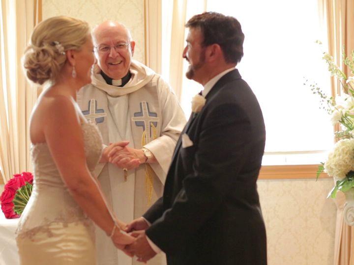 Tmx Wedding Stills From Video2019 08 23 15h33m04s364 51 1871693 1566710497 Princeton Junction, NJ wedding videography