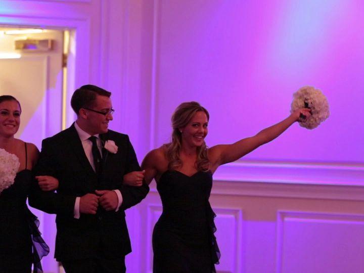 Tmx Wedding Stills From Video2019 08 23 15h36m04s273 51 1871693 1566710491 Princeton Junction, NJ wedding videography