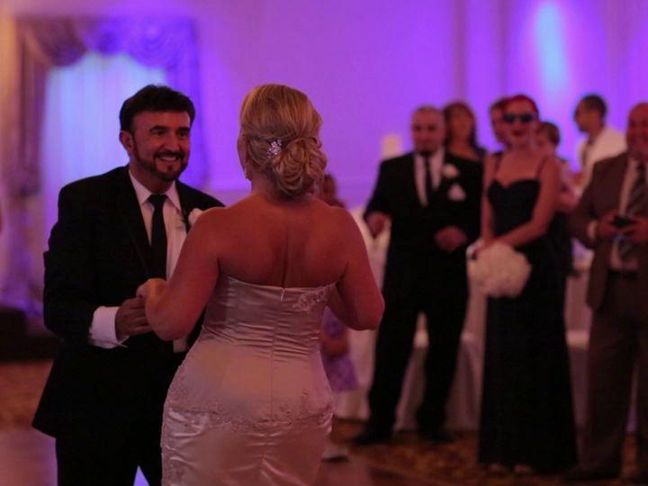 Tmx Wedding Stills From Video2019 08 23 15h37m54s790 51 1871693 1566710499 Princeton Junction, NJ wedding videography