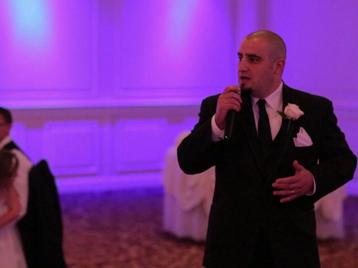 Tmx Wedding Stills From Video2019 08 23 15h40m02s360 51 1871693 1566710516 Princeton Junction, NJ wedding videography