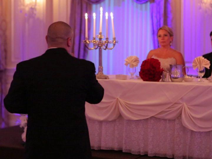 Tmx Wedding Stills From Video2019 08 23 15h42m09s660 51 1871693 1566710511 Princeton Junction, NJ wedding videography
