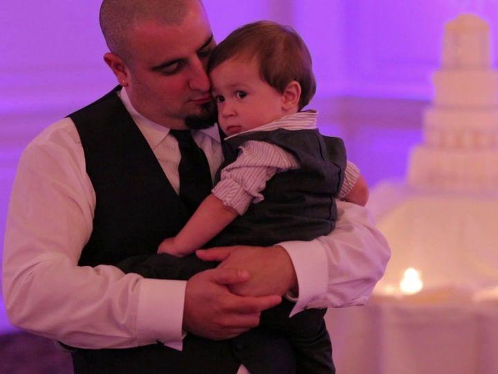 Tmx Wedding Stills From Video2019 08 23 15h43m26s144 51 1871693 1566710502 Princeton Junction, NJ wedding videography