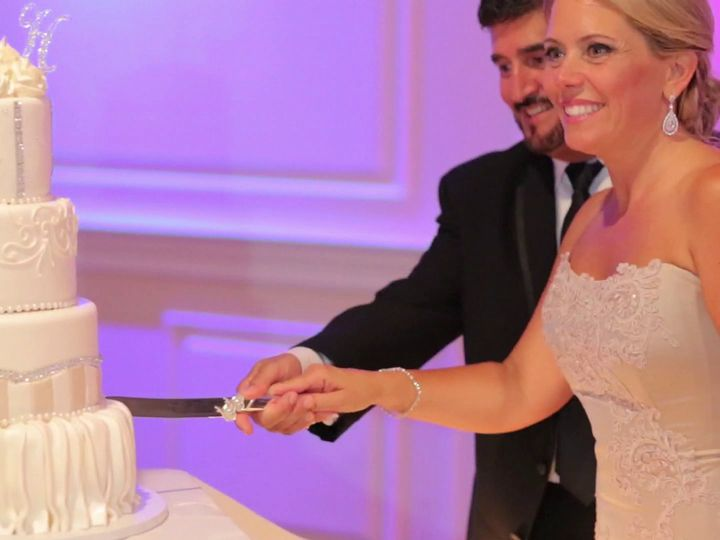 Tmx Wedding Stills From Video2019 08 23 15h47m47s423 51 1871693 1566710517 Princeton Junction, NJ wedding videography