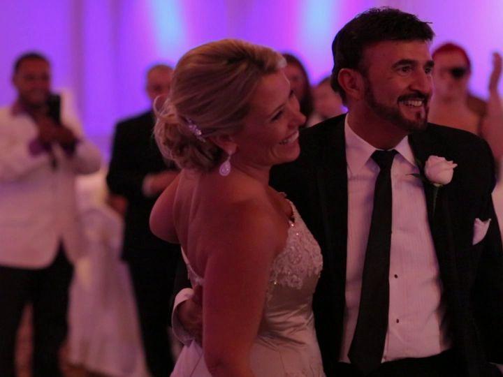Tmx Wedding Stills From Video2019 08 23 15h49m23s369 51 1871693 1566710509 Princeton Junction, NJ wedding videography
