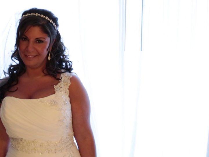 Tmx Wedding Stills From Video2019 08 23 15h52m22s662 51 1871693 1566710531 Princeton Junction, NJ wedding videography