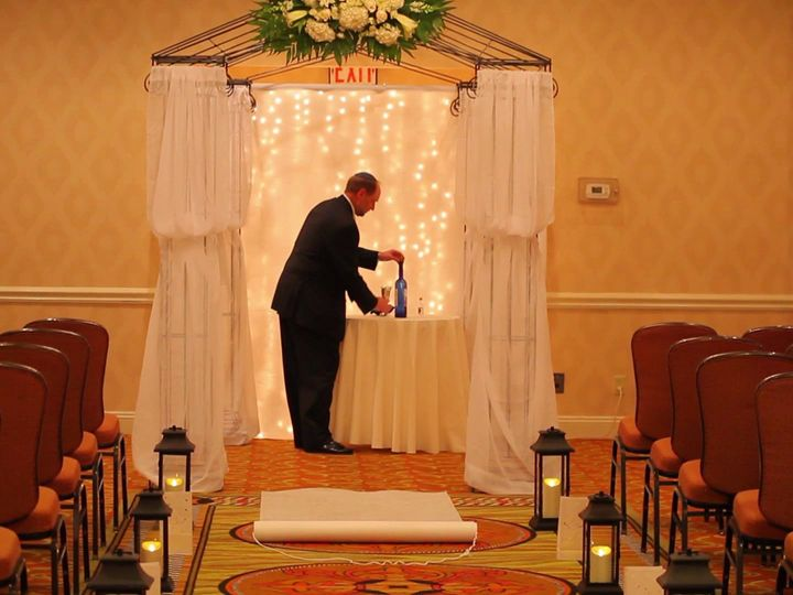 Tmx Wedding Stills From Video2019 08 23 15h52m40s801 51 1871693 1566710525 Princeton Junction, NJ wedding videography