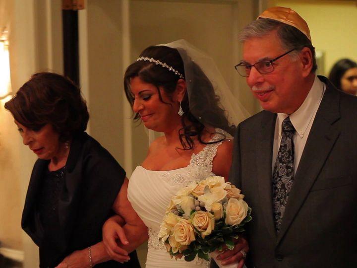 Tmx Wedding Stills From Video2019 08 23 15h55m41s424 51 1871693 1566710531 Princeton Junction, NJ wedding videography