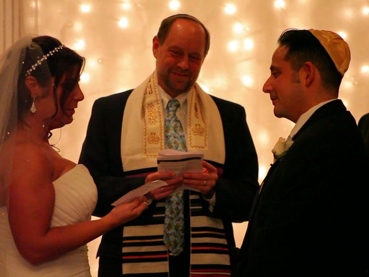 Tmx Wedding Stills From Video2019 08 23 15h55m49s069 51 1871693 1566710523 Princeton Junction, NJ wedding videography