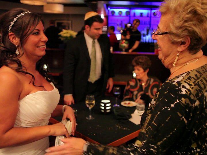 Tmx Wedding Stills From Video2019 08 23 15h59m02s773 51 1871693 1566710548 Princeton Junction, NJ wedding videography