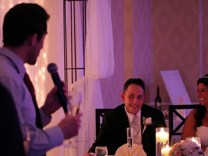 Tmx Wedding Stills From Video2019 08 23 16h04m02s748 51 1871693 1566710546 Princeton Junction, NJ wedding videography