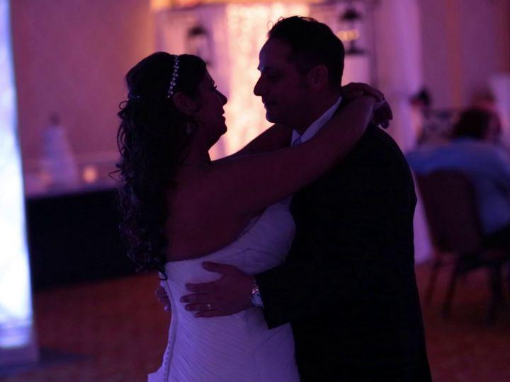 Tmx Wedding Stills From Video2019 08 23 16h10m27s519 51 1871693 1566710536 Princeton Junction, NJ wedding videography