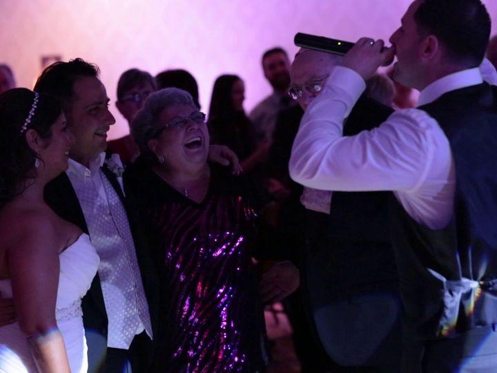 Tmx Wedding Stills From Video2019 08 23 16h11m22s225 51 1871693 1566710539 Princeton Junction, NJ wedding videography