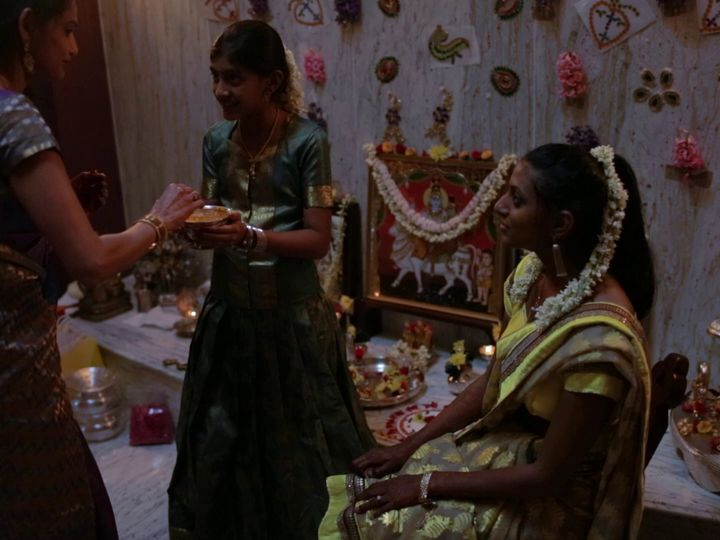 Tmx Wedding Stills From Video2019 08 24 02h24m00s819 51 1871693 1566710557 Princeton Junction, NJ wedding videography