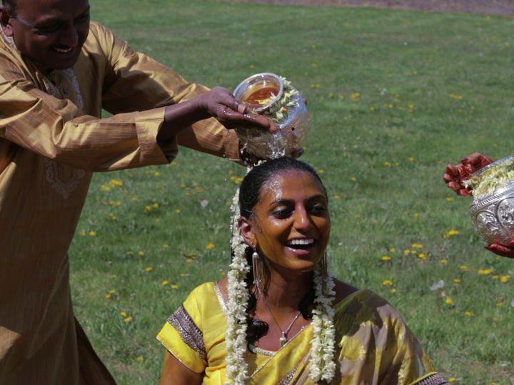 Tmx Wedding Stills From Video2019 08 24 02h24m45s515 51 1871693 1566710551 Princeton Junction, NJ wedding videography