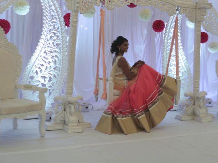 Tmx Wedding Stills From Video2019 08 24 02h26m13s471 51 1871693 1566710564 Princeton Junction, NJ wedding videography