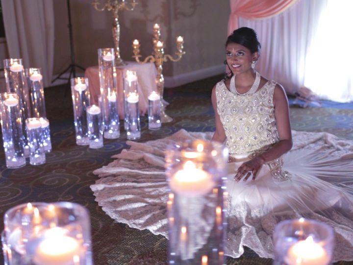 Tmx Wedding Stills From Video2019 08 24 02h29m01s086 51 1871693 1566710582 Princeton Junction, NJ wedding videography