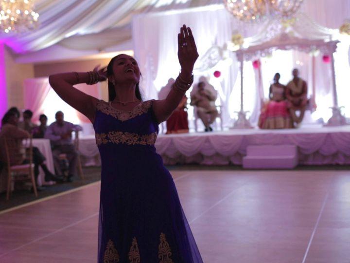 Tmx Wedding Stills From Video2019 08 24 02h29m29s585 51 1871693 1566710565 Princeton Junction, NJ wedding videography