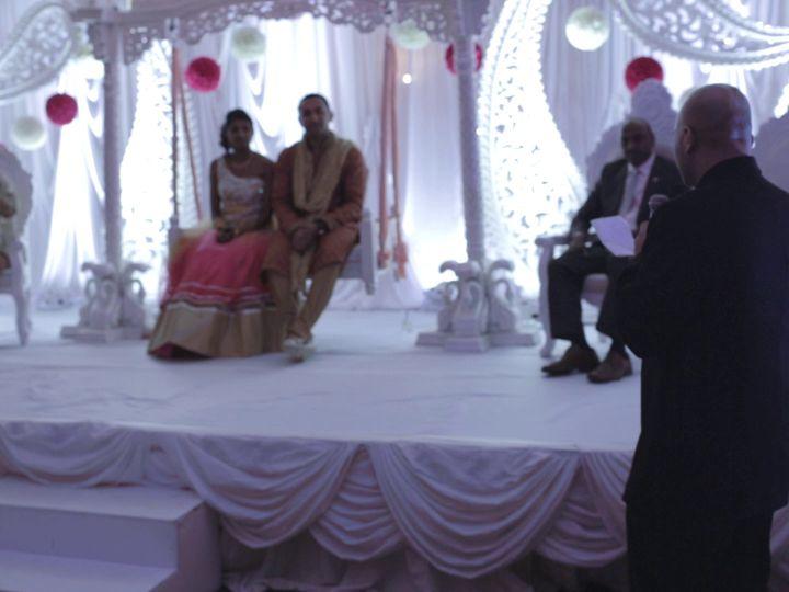 Tmx Wedding Stills From Video2019 08 24 02h33m26s763 51 1871693 1566710567 Princeton Junction, NJ wedding videography