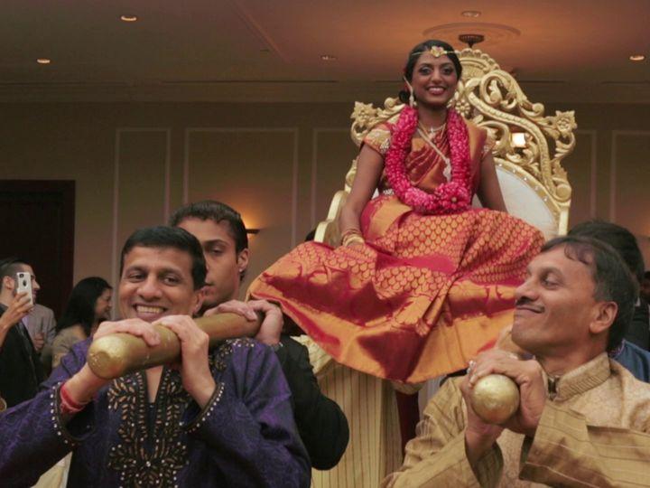 Tmx Wedding Stills From Video2019 08 24 02h34m47s133 51 1871693 1566710583 Princeton Junction, NJ wedding videography