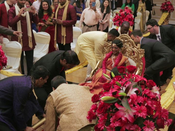 Tmx Wedding Stills From Video2019 08 24 02h35m00s946 51 1871693 1566710603 Princeton Junction, NJ wedding videography