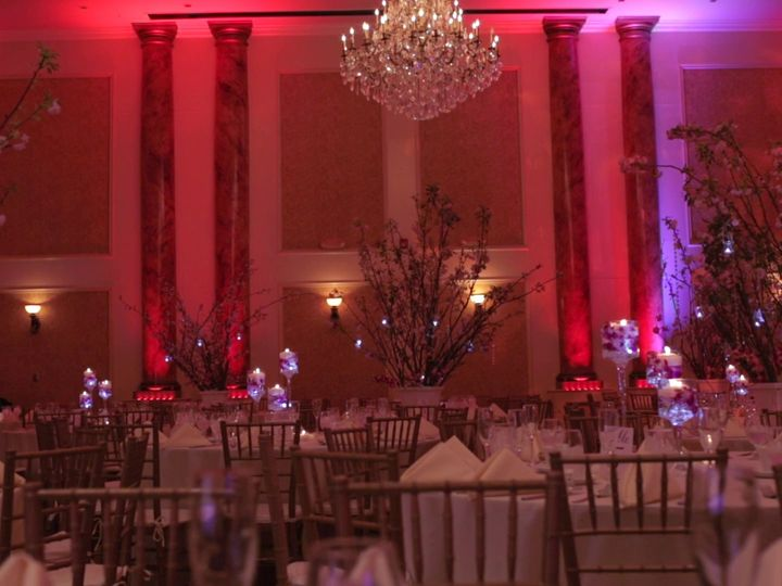 Tmx Wedding Stills From Video2019 08 24 02h44m19s774 51 1871693 1566710633 Princeton Junction, NJ wedding videography