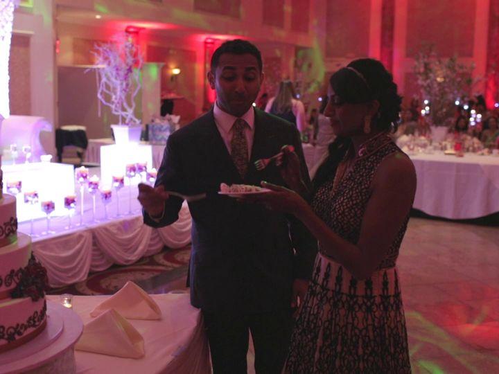 Tmx Wedding Stills From Video2019 08 24 02h44m52s835 51 1871693 1566710635 Princeton Junction, NJ wedding videography