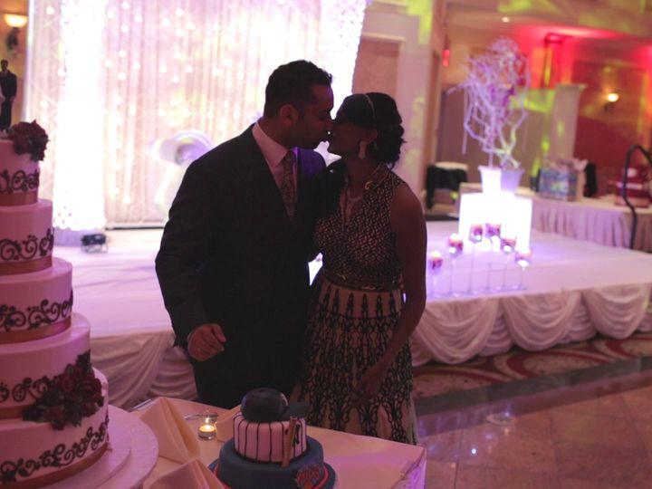 Tmx Wedding Stills From Video2019 08 24 02h45m28s879 51 1871693 1566710621 Princeton Junction, NJ wedding videography