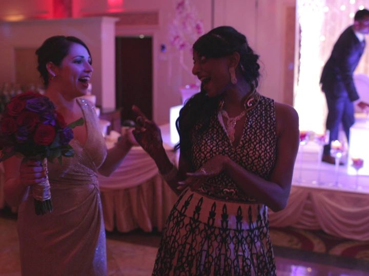 Tmx Wedding Stills From Video2019 08 24 02h45m53s364 51 1871693 1566710636 Princeton Junction, NJ wedding videography