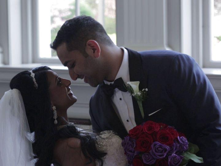 Tmx Wedding Stills From Video2019 08 24 02h48m00s996 51 1871693 1566710638 Princeton Junction, NJ wedding videography