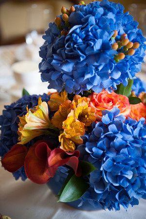 Tmx 1492809754668 I Ch9htk3 M Chappaqua, New York wedding florist