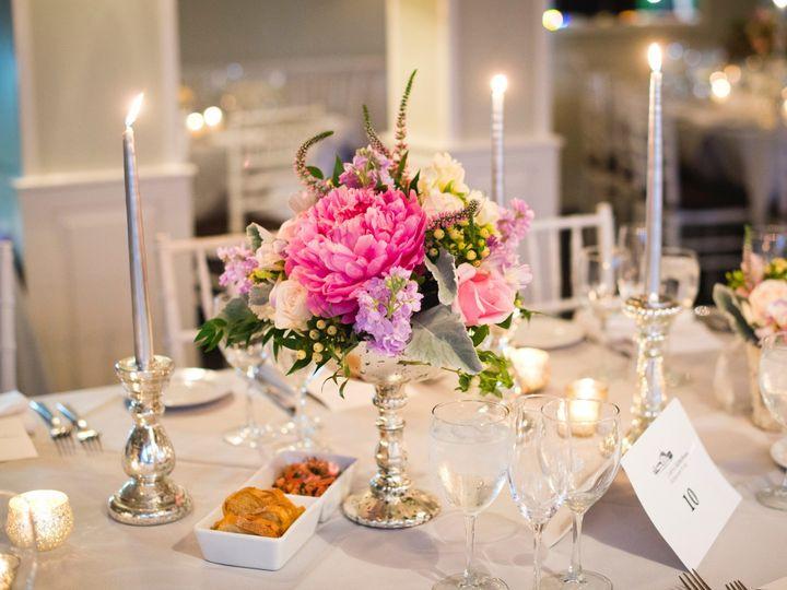 Tmx 1492809909731 517suefred0160 Chappaqua, New York wedding florist
