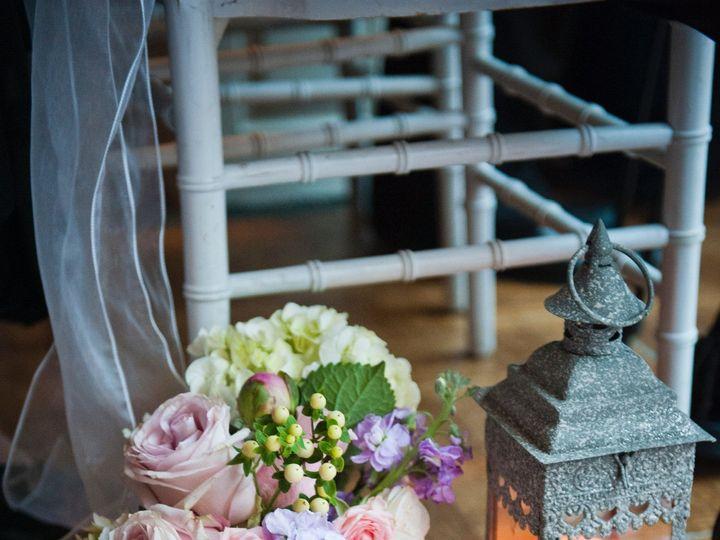 Tmx 1492810051327 426suefred7005 Chappaqua, New York wedding florist