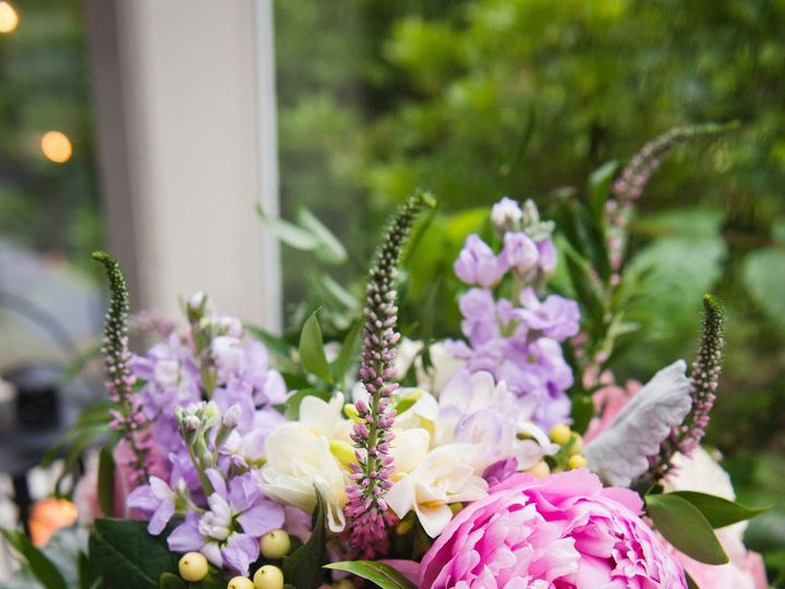 Tmx 1492810107601 344suefred0009 Chappaqua, New York wedding florist