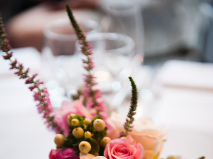 Tmx 1492810168318 361suefred6797 Chappaqua, New York wedding florist