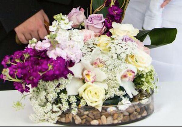 Tmx 1519317143 56bab5e7aa30da6c 1519317142 Db2c691728948dc5 1519317141832 8 Screen Shot 2018 0 Chappaqua, New York wedding florist