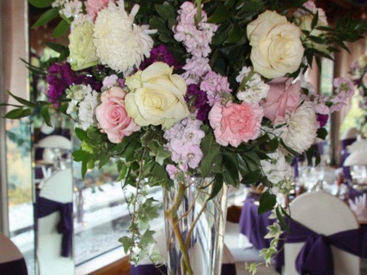 Tmx 1519317626 7861da2f0e542693 1519317624 E33ee2265f2010dd 1519317624336 13 5a616f C53950ac6a Chappaqua, New York wedding florist