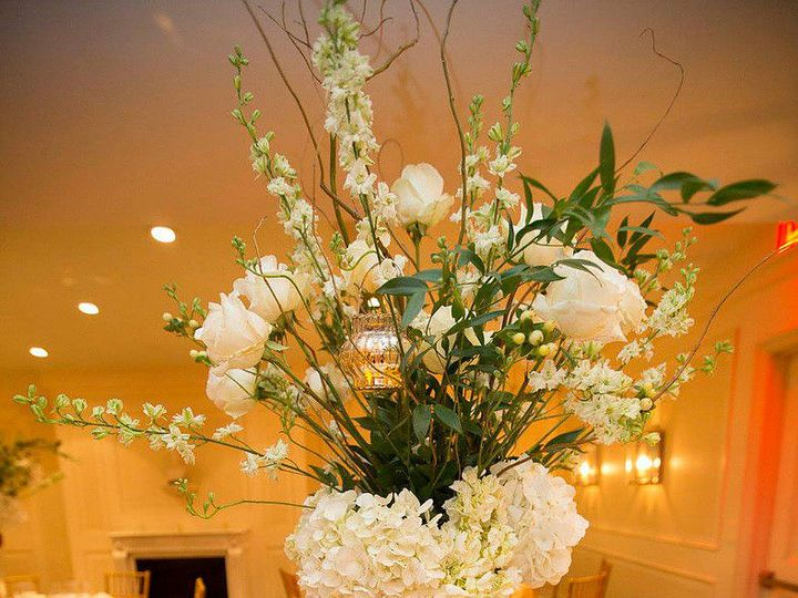 Tmx 1519317892 70419daa74319b88 1519317890 4a05ac438417d6d8 1519317890611 15 5a616f 3f1447d509 Chappaqua, New York wedding florist