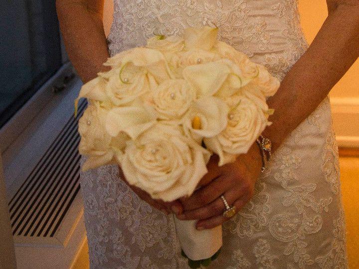 Tmx 1519317897 3ab3ef3390cdcb13 1519317896 B3c768db1344e344 1519317896764 17 5a616f 603254f6f1 Chappaqua, New York wedding florist