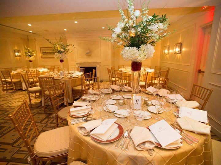 Tmx 1519317900 7e19c1a4487530fc 1519317899 Bb4f977f006f6683 1519317899492 18 5a616f B4183405b8 Chappaqua, New York wedding florist