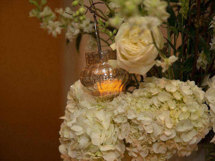 Tmx 1519317906 Ba37cc0d41537fe6 1519317902 9e5f96a24c6b1232 1519317902181 19 5a616f D55a846a2c Chappaqua, New York wedding florist