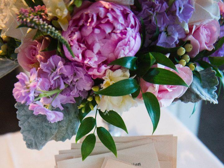 Tmx 1519318118 930a8fbe78ffa419 1519318116 6b1b112ee1a3d6d7 1519318116776 22 5a616f 1d70b6654a Chappaqua, New York wedding florist