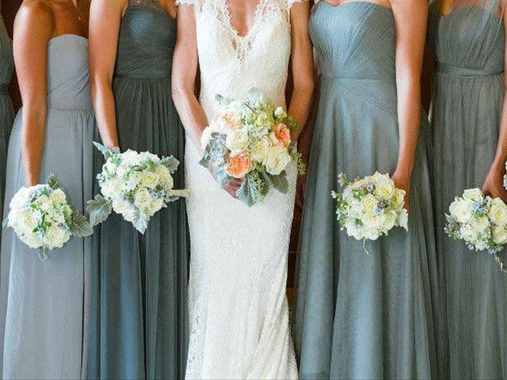 Tmx 1519318821 Cf30f104345cd25c 1519318820 A64be3165cb8a4ec 1519318820787 42 5a616f 98b7c17d91 Chappaqua, New York wedding florist