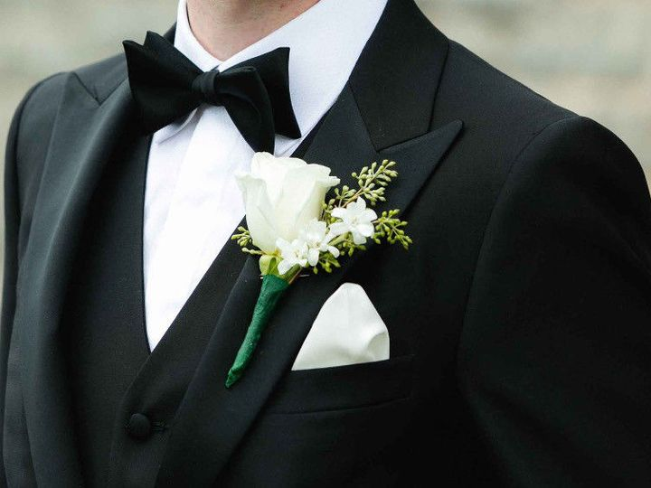 Tmx 1519318826 6544caa6344de01d 1519318824 9bd658367b7536ce 1519318824879 44 5a616f 56a46446be Chappaqua, New York wedding florist