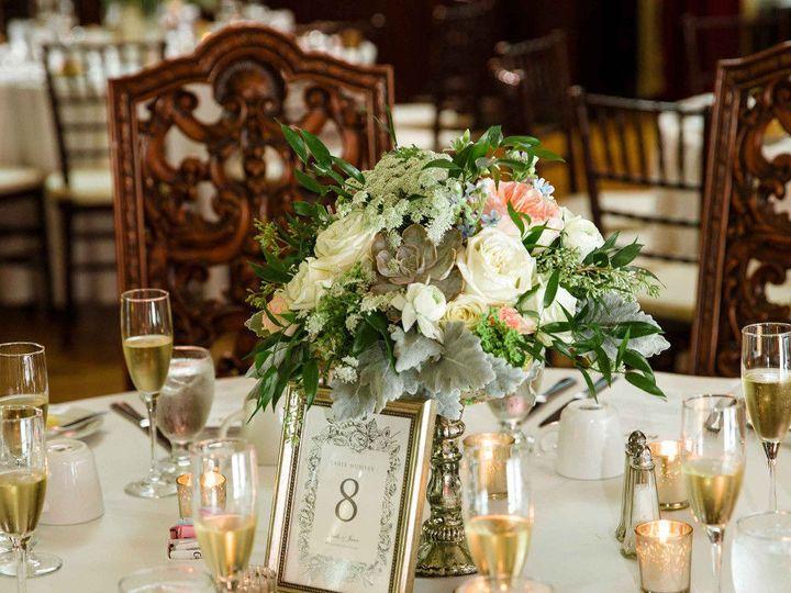 Tmx 1519318854 30038bf13dd3c2b9 1519318817 E00eecdea1d03d56 1519318817063 40 5a616f 07959a2229 Chappaqua, New York wedding florist